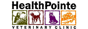 HealthPointe Veterinary Clinic